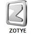 zotye_fcar-rus.ru